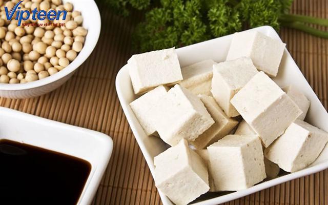 Trẻ ăn gì để BỔ SUNG CANXI đầy đủ nhất?