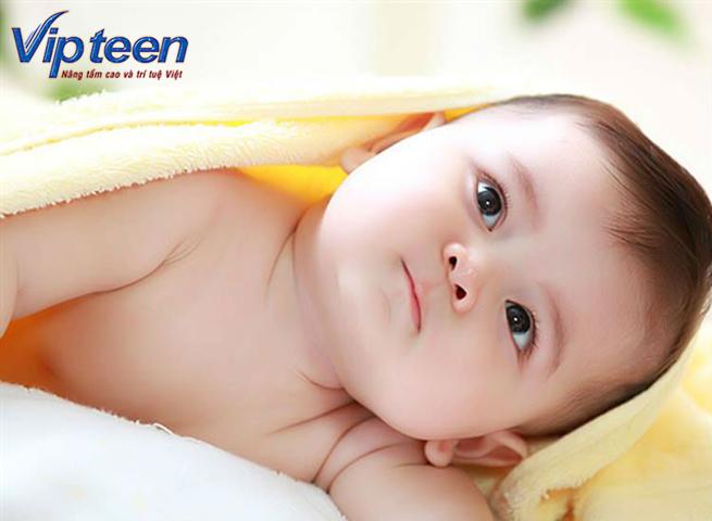bổ sung canxi cho trẻ từ 1 đến 10 tuổi