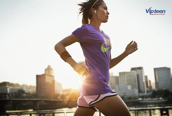 bí quyết tăng chiều cao - tập thể dục thể thao