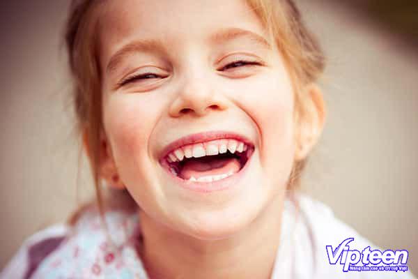 Nguyên nhân chậm mọc răng vĩnh viễn ở trẻ