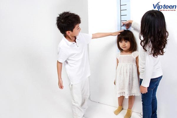 bổ sung Canxi cho trẻ 7 tuổi để trẻ có thể phát triển tốt nhất