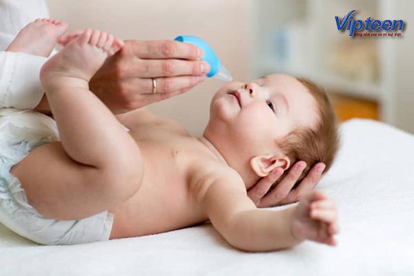thiếu oxi trong quá trình sinh khiến trẻ lúc lớn bị thiếu canxi