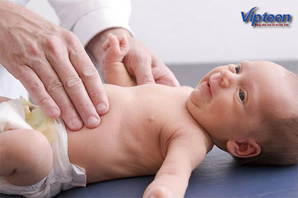 suy dinh dưỡng ở trẻ em thể gầy