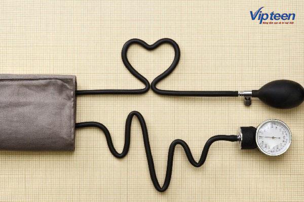 Canxi giúp giảm mỡ máu và quản lý cân nặng